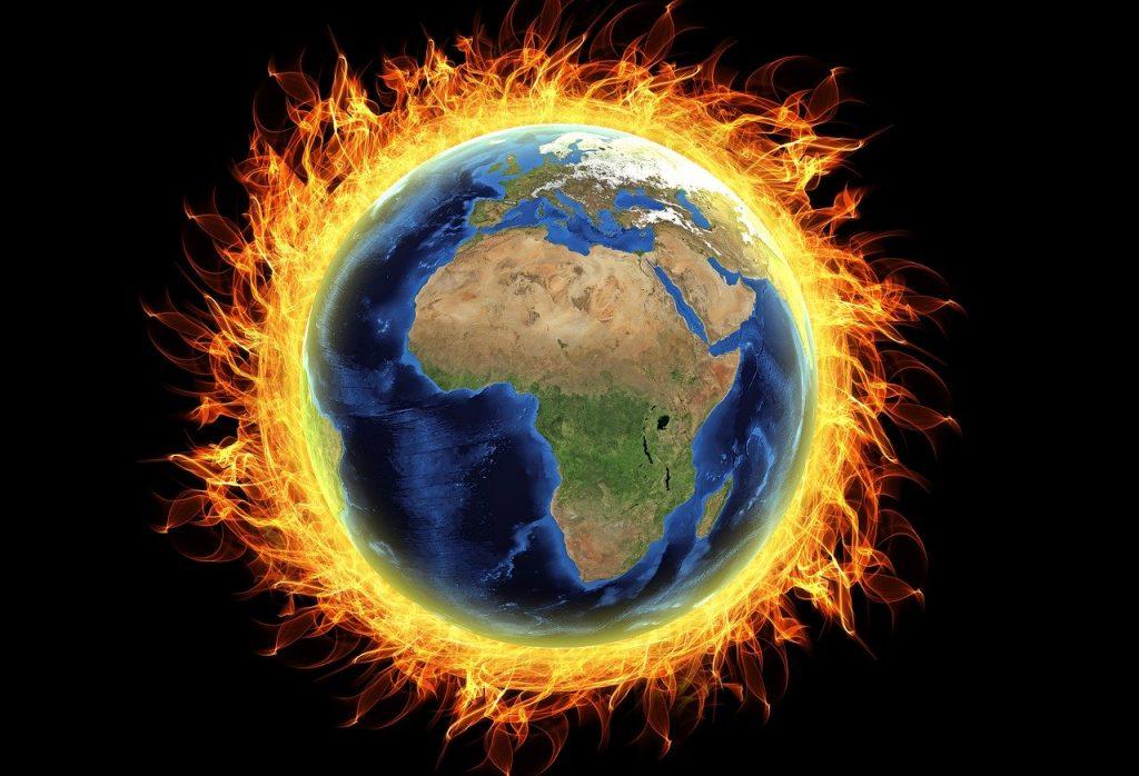COP25 nulla di fatto
