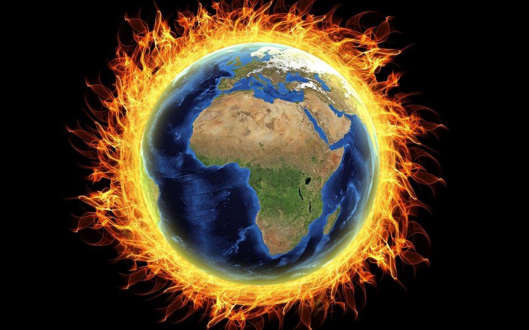 COP25 nulla di fatto contro i cambiamenti climatici