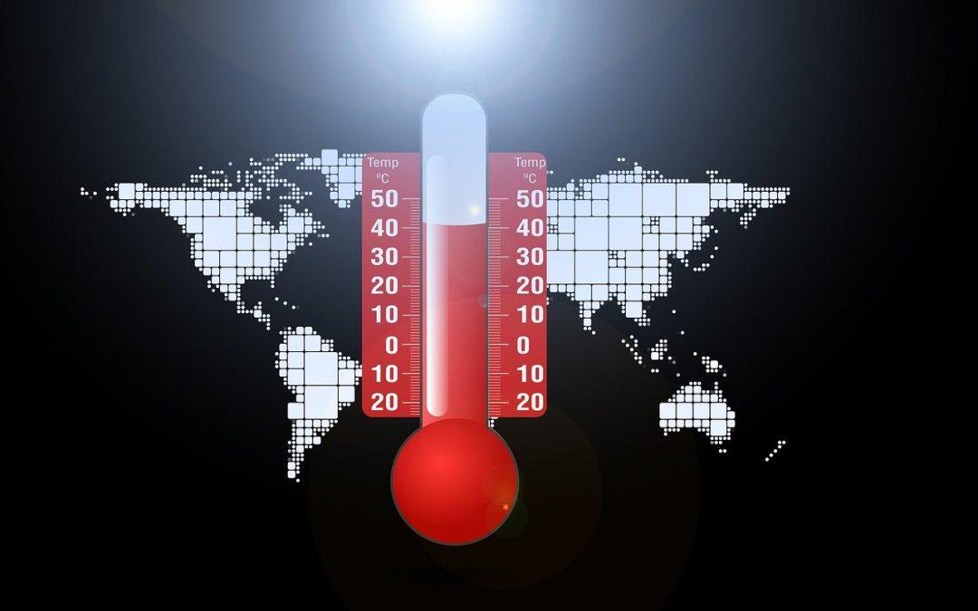 Per contrastare il cambiamento climatico servono cittadini informati