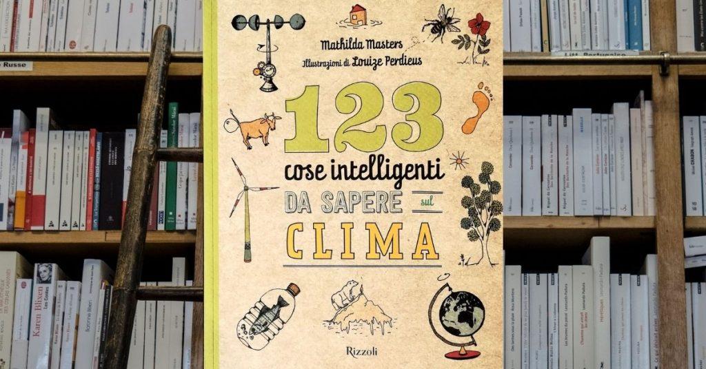123 cose intelligenti da sapere